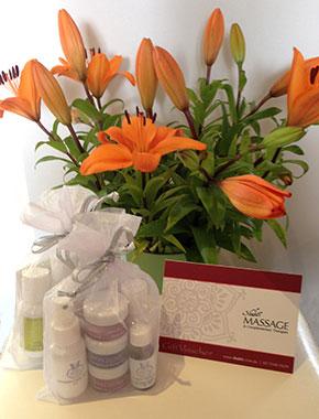 Gift-vouchers-from-Shakti-massage-Daylesford